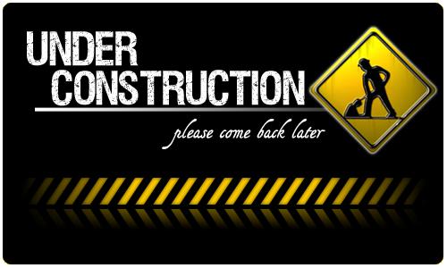 Under_Construction_Sign